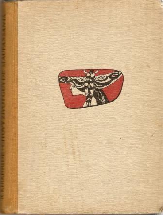 Citový život Guy de Maupassanta - R. Kirkbride, il. J. Liesler