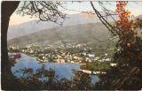 Valosca (Abbazia) - Itálie