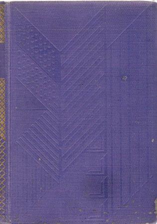 Ebenová země (obchod s černochy) - 1930