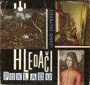 Hledači pokladů  - L. Volynskij