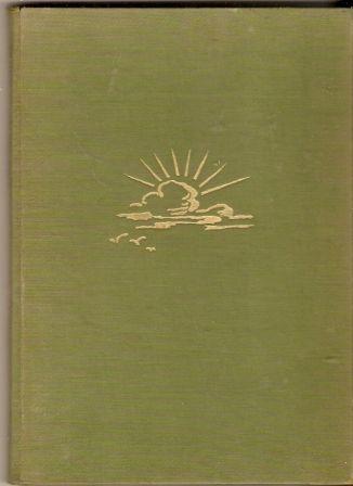 Hmota a tvar, vzduch, světlo a stín - V. Šrámek