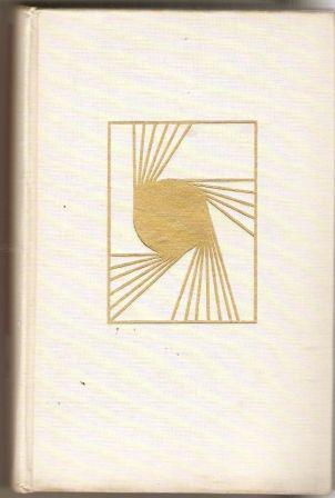 Balzac - A. Maurois