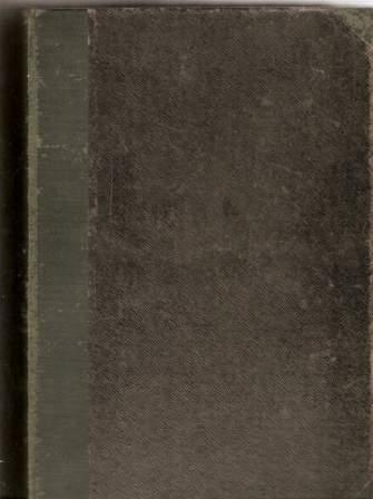 Zvon - 1921