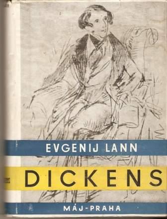 Dickens - E. Lann