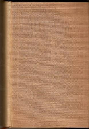 Napoleon Malý a Dějiny jednoho zločinu - V. Hugo