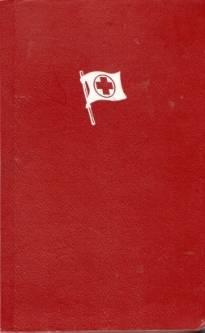 Zápisky válečného chirurga - A. Korovin