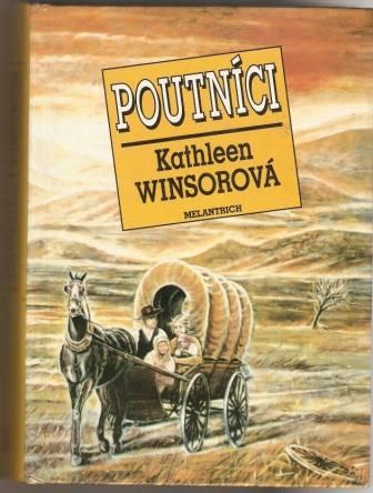 Poutníci - K. Winsorová