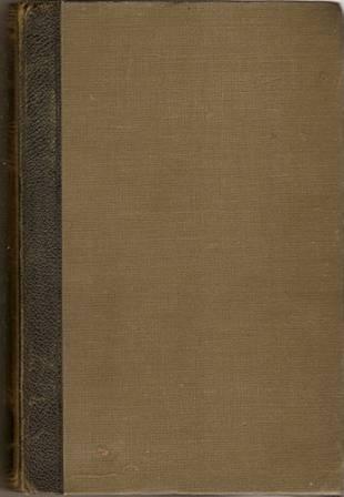 Meyers lexikon 12 - L (lyra) - 1906