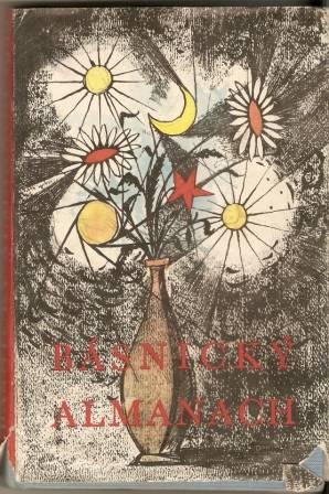 Básnický almanach 1959
