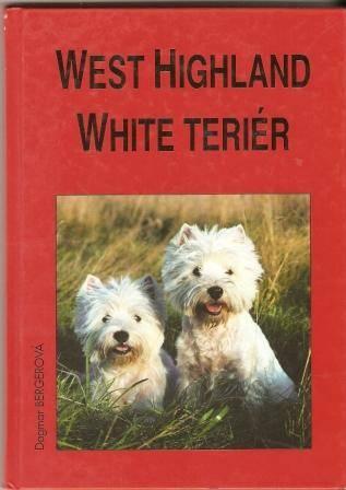 West Higland White teriér