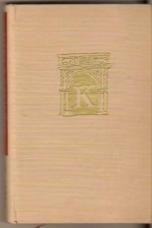 Kalendář E. E. Kische