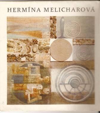 Hermína Melicharová - katalog 1983